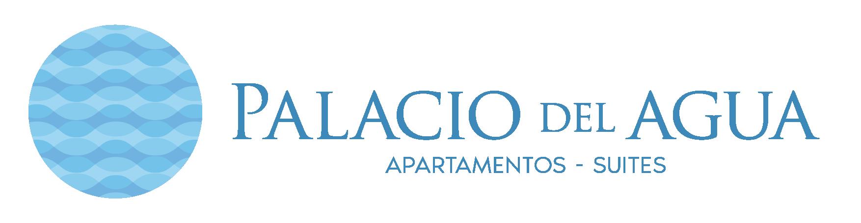 Palacio del Agua - Apartamentos en Ubeda