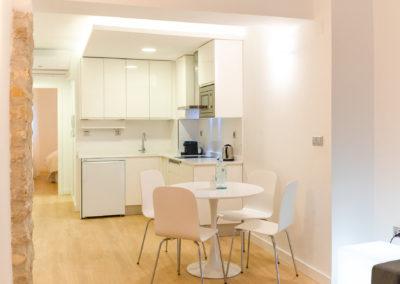 Apartamento Sol 2