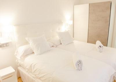 Apartamento Sol 6
